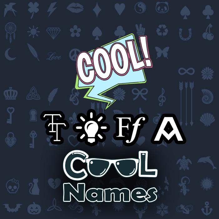 تمام سجاوٹ اور حروف کے لئے 😍 Neina - سجاوٹ ڈاؤن لوڈ، اتارنا نام 😎